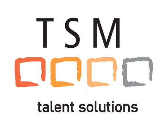 TSM Talent Solutions