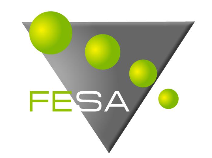 FESA logo
