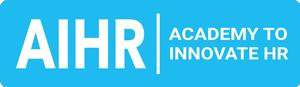 Academy to Innovate HR