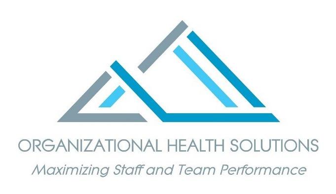 Organizational Health Systems