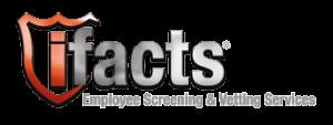 iFacts logo