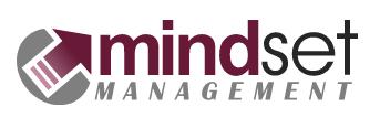 Mindset Management Logo