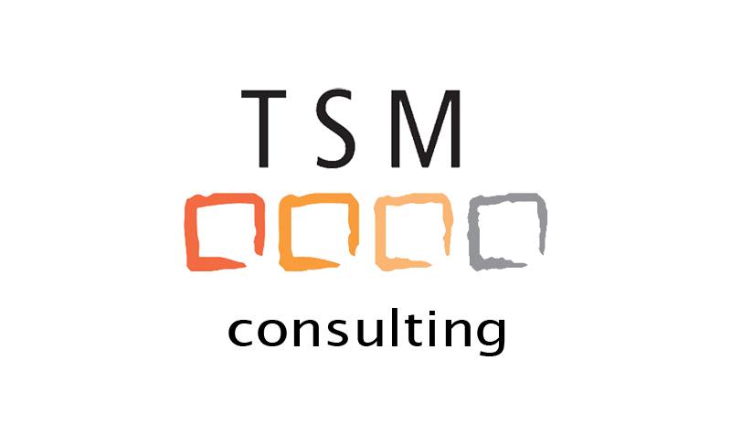 tsm consulting logo
